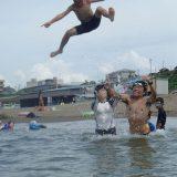 photo_06